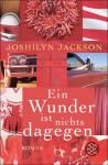Ein Wunder ist nichts dagegen - Joshilyn Jackson, Birgit Schmitz