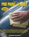 Pro Paint & Body Hp1563 - Jim Richardson, Tom Horvath