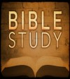 Know Your Bible: Explained and Applied - JJ Paul, MonkeyBone Publications