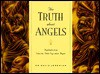 The Truth about Angels: Highlights from What the Bible Says about Angels - David Jeremiah