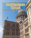 Governing Texas: Local, State, and National Governments - Sutter Cane