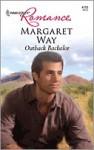 Outback Bachelor - Margaret Way