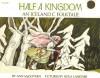 Half a Kingdom: An Icelandic Folktale - Ann McGovern