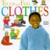 Clothes - Deni Bown