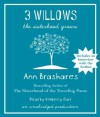 3 Willows: The Sisterhood Grows - Ann Brashares, Kimberly Farr