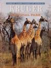 Kruger National Park - David Rogers