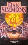 Het lied van Kali - Dan Simmons, Jan Smit