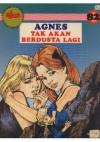Agnes tak akan berdusta lagi (Nina, #82) - Various