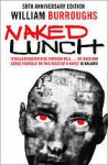 Naked Lunch - William S. Burroughs