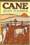 Cane - Jean Toomer, Darwin T. Turner