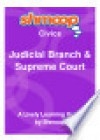 Judicial Branch and Supreme Court: Shmoop Civics Guide - Shmoop