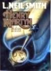 Henry Martyn - L. Neil Smith