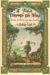 A Walk Through the Shire - Michael Green