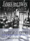 Another Country (MP3 Book) - James Baldwin, Dion Graham