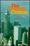 The Fragrant Chinese (Chinese University Press) - Anthony Lawrence