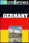Germany (World Partners) - Eleanor H. Ayer