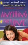 Anything for Love - Marisa Mackle, Andrea Smith