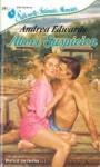 Above Suspicion (Silhouette Intimate Moments No. 291) - Andrea Edwards