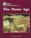 The Stone Age (World History Series) - Patricia D. Netzley