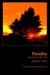 Paradise - Frederick Turner