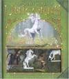 The Secret World of Unicorns - Pat Perrin, Don Roff