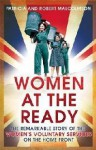 Women at the Ready - Robert Malcolmson