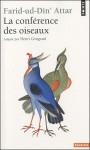 La Conférence Des Oiseaux - Farid-ud-Din' Attar, Henri Gougaud
