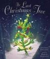The Last Christmas Tree - Stephen Krensky
