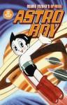 Astro Boy 1 & 2: 1-2 - Osamu Tezuka, Digital Chameleon, Frederik L. Schodt