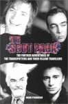The Scot Pack - Brian Pendreigh