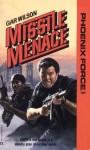 Missile Menace - Gar Wilson