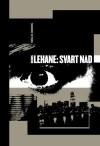 Svart nåd (Kenzie and Gennaro 5) - Dennis Lehane