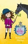Alice-Miranda on Holiday - Jacqueline Harvey