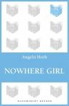 Nowhere Girl - Angela Huth
