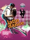 Latin Dance - Isabel Thomas