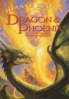 Dragon and Phoenix - Joanne Bertin