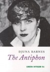 The Antiphon - Djuna Barnes
