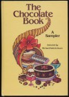 The Chocolate Book: A Sampler for Boys and Girls - Michael Patrick Hearn