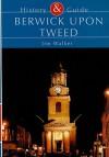Berwick Upon Tweed - Jim Walker