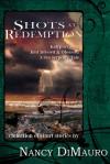 Shots at Redemption - Nancy DiMauro