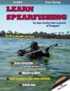 Learn Spearfishing - Rob Parker