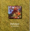 Rubaiyat - Omar Khayyam, Edward FitzGerald, Alfonso Teja Zabre