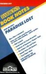 John Milton's Paradise Lost - Ruth Mitchell