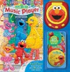 Sesame Street Music Player/40th Anniversary Collector's Edition (Music Player Storybook) - Sesame Street, Farrah McDoogle, Tom Brannon