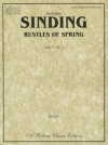 Rustles of Spring, Op. 32, No. 3 - Christian Sinding, Warner Bros