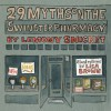 29 Myths on the Swinster Pharmacy - Lemony Snicket, Lisa Brown