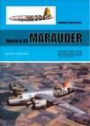 Martin B-26 Marauder (Warpaint, #69) - Kev Darling
