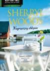 Niegrzeczny chłopiec - Sherryl Woods