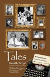 Tales from the Script - Gene Perret, Jim Nabors