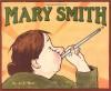 Mary Smith - Andrea U'Ren